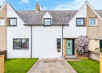 Eynsham, Oxfordshire OX29 property