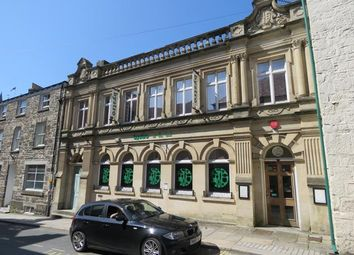 Thumbnail Retail premises for sale in 7-9, High Cross Street, St Austell, Cornwall