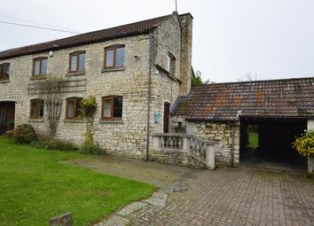 Thumbnail 3 bed cottage to rent in Withies Barn, Withy Mills, Paulton, Bristol