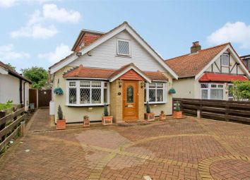 Thumbnail 3 bed detached bungalow for sale in Pole Hill Road, Uxbridge