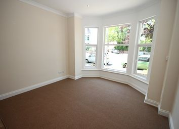 Thumbnail 2 bedroom flat to rent in London Road, North End, Portsmouth