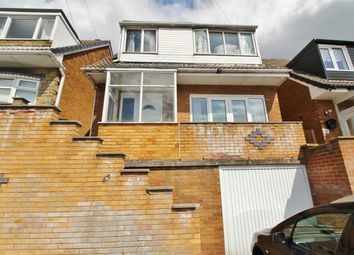 3 bed detached house for sale in Binsted Grove, Sheffield, South Yorkshire S5