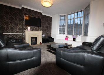 Thumbnail 5 bedroom semi-detached house for sale in Idle Road, Five Lane Ends, Bradford