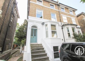 Thumbnail 1 bed flat for sale in Eastdown Park, Hither Green, London