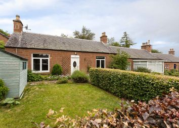 Thumbnail 2 bed cottage for sale in Kirriemuir, Angus