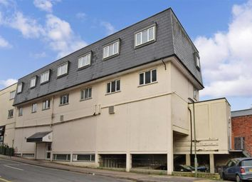 Thumbnail 1 bed flat for sale in Timber Hill Road, Caterham, Surrey