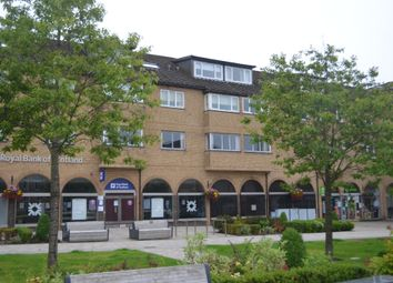 Thumbnail 1 bed flat for sale in Colquhoun Square, Helensburgh, Argyll And Bute