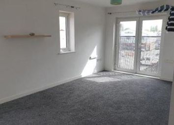 2 bed flat to rent in Ivy Graham Close, Newton Heath, Manchester M40