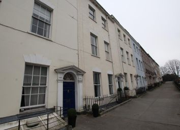 Thumbnail 2 bed flat to rent in Richmond Terrace, Clifton, Bristol