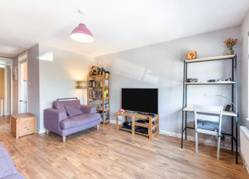 1 bed maisonette for sale in Davies Close, Croydon CR0