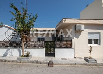 Thumbnail 2 bed property for sale in Central Greece, Greece