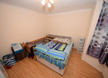Thumbnail 2 bed flat to rent in Kirkland Avenue, Clayhall