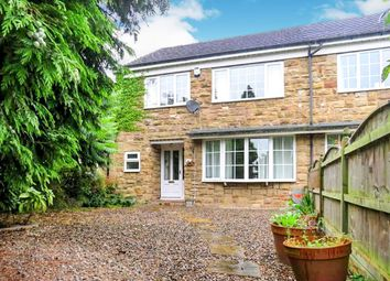 4 bed cottage for sale in Newsam Green Road, Woodlesford, Leeds LS26
