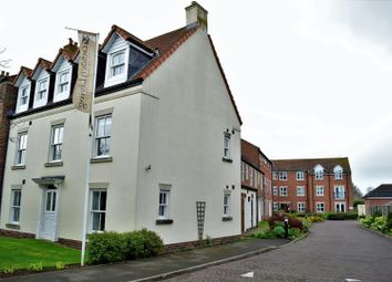 Thumbnail 1 bed property for sale in Bigby Street, Brigg