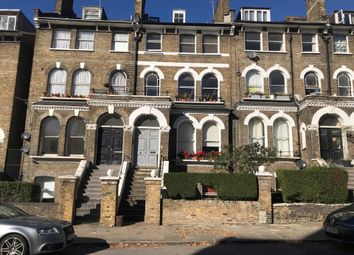 Thumbnail 2 bed flat for sale in North Villas, London