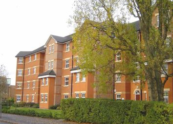 Thumbnail 2 bed flat to rent in 126 School Lane, Didsbury, Manchester, Greater Manchester