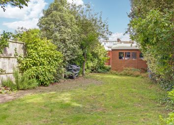 Thumbnail 3 bed semi-detached house for sale in Goldlay Gardens, Chelmsford