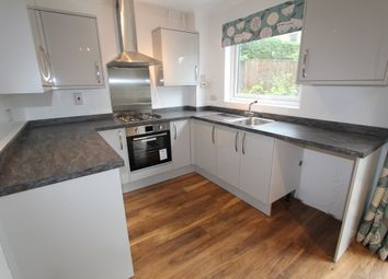 Thumbnail 3 bed end terrace house to rent in Totley Brook Glen, Sheffield