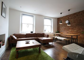 Thumbnail 4 bed maisonette to rent in Coldharbour Lane, Brixton