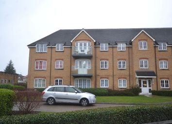 Thumbnail Flat to rent in Evolution, St. Albans Road, Garston