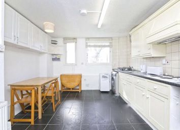 Thumbnail 2 bedroom flat to rent in St Johns Wood Road, London