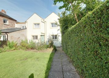 Thumbnail 3 bed semi-detached house for sale in Midtown Cottage, Sebergham, Carlisle, Cumbria