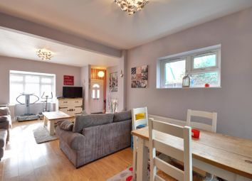 Thumbnail 3 bed end terrace house to rent in Harefield Road, Rickmansworth, Hertfordshire
