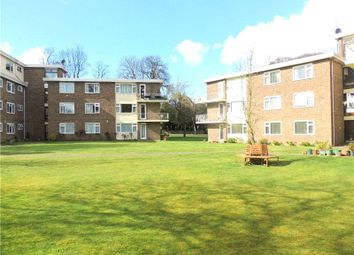 Thumbnail 2 bed flat to rent in Bramleyhyrst, Bramley Hill, South Croydon