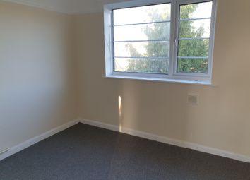 2 bed flat to rent in Merryoak Road, Southampton SO19