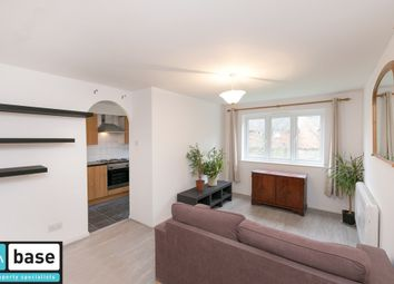 Thumbnail 1 bed flat to rent in Spa Court, 79 Rouel Road, Bermondsey