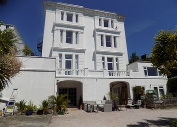 Thumbnail 2 bedroom flat for sale in The Palms, Lower Warberry Road, Torquay
