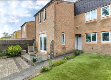 Thumbnail 2 bed terraced house to rent in Chapman Avenue, Downs Barn, Milton Keynes