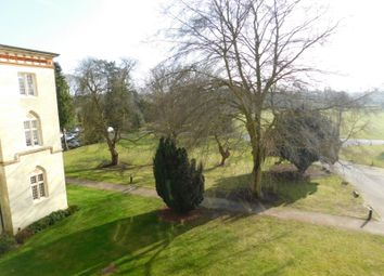 Thumbnail 2 bed flat for sale in South Wing, Kingsley Avenue, Fairfield Park, Stotfold, Herts