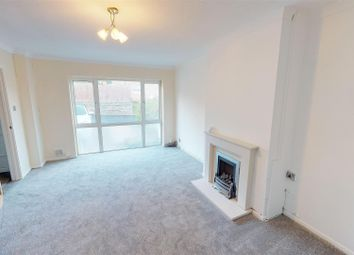 3 bed semi-detached house for sale in Gradon Close, Barry CF63