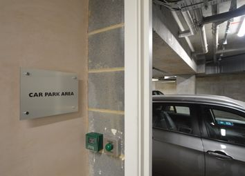 1 bed parking/garage for sale in Esker Place, London E2