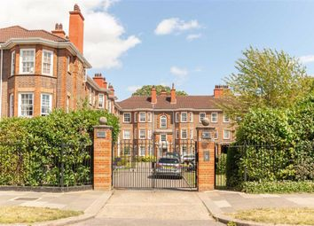 2 bed block of flats for sale in Bromyard Avenue, London W3