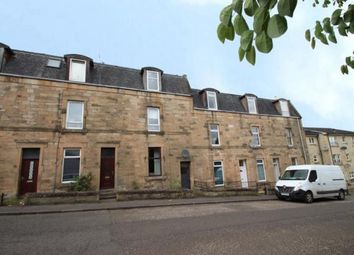 Thumbnail 2 bedroom flat for sale in Griffiths Street, Falkirk, Stirlingshire