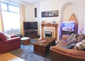 2 bed terraced house for sale in Holcroft Hill, Barrow-In-Furness, Cumbria LA13