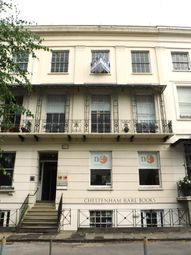 Office to let in Imperial Square, Cheltenham GL50
