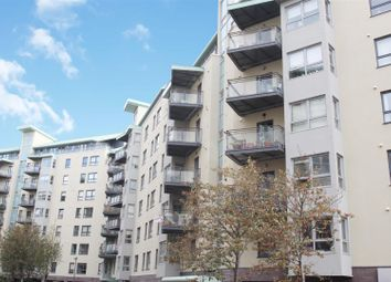 2 bed flat for sale in Portland Gardens, Britannia Quay, Edinburgh EH6