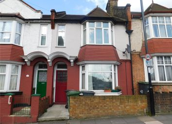 Thumbnail 1 bed property for sale in Courthill Road, Lewisham, London