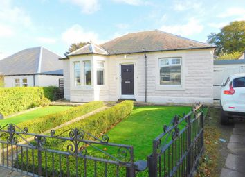 Thumbnail 4 bed bungalow for sale in Malcolm Street, Dunfermline