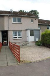 Thumbnail 2 bed terraced house to rent in South Avenue, Blairhall, Fife