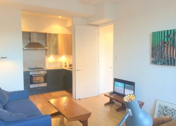 Thumbnail 1 bedroom flat for sale in Shepperton Road, Canonbury