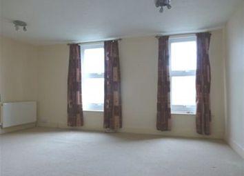 Thumbnail 1 bedroom flat to rent in Richmond Road North, Bognor Regis