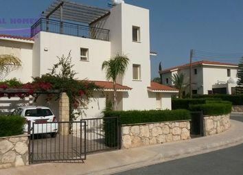Thumbnail 3 bed detached house for sale in Chlorakas, Paphos, Cyprus
