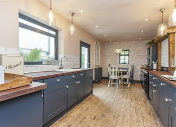 4 bed property for sale in Cleveland Road, Brighton BN1