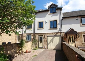 2 bed terraced house for sale in Tawny Beck, Off Pudsey Road LS13