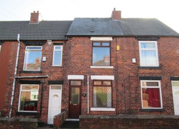 Thumbnail 3 bedroom property to rent in Gillott Road, Sheffield