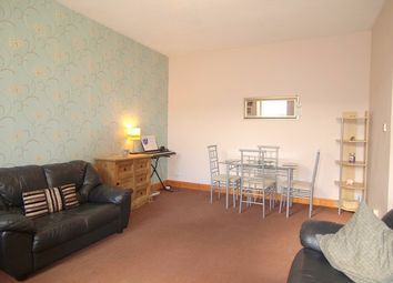 Thumbnail 1 bedroom flat for sale in Campbell Street, Dunfermline